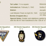 301st Bomb Group