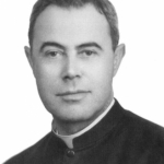 Padre Angelo Cuomo