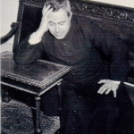 1960 - Padre Angelo